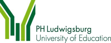 Logo of E-Learning Plattform PHL
